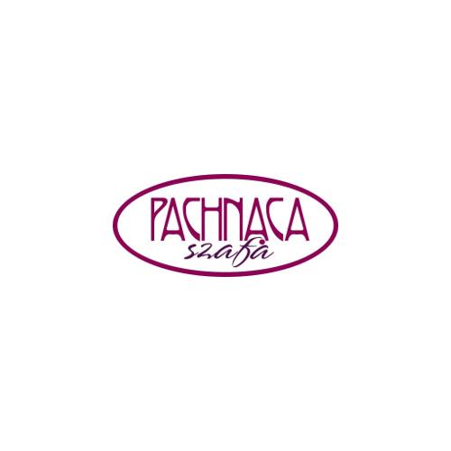 PACHNACA