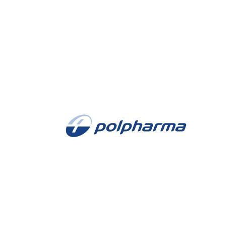 POLPHARMA1