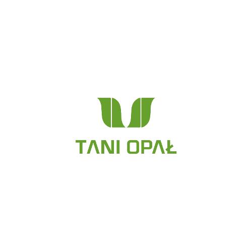 taniopal