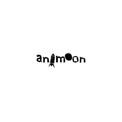 ANIMOON