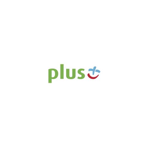 plusGSM