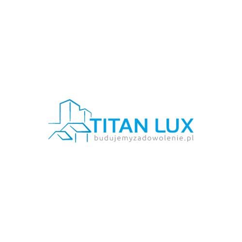 titanlux